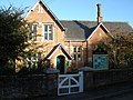 Drake's School, East Budleigh - geograph.org.uk - 1020098.jpg