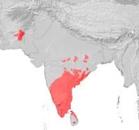 200px-Dravidische_Sprachen_Verbreitung.p