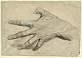 Drawing, Study of a Hand, 1881–92 (CH 18439667-2).jpg