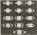 Drawings Saturn Huyguens.png