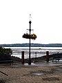 Drayton Harbour - panoramio.jpg