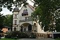 Dresden-EIPOS1.jpg