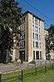 Dresden-Studentenwerk2.jpg