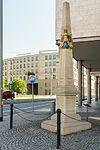 Dresden Postmeilensaeule-02.jpg