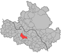 Dresden gemarkungen Suedvorstadt.png