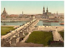 Dresden photochrom.jpg