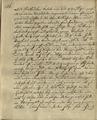 Dressel-Lebensbeschreibung-1773-1778-156.tif