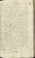 Dressel-Stadtchronik-1816-159.tif