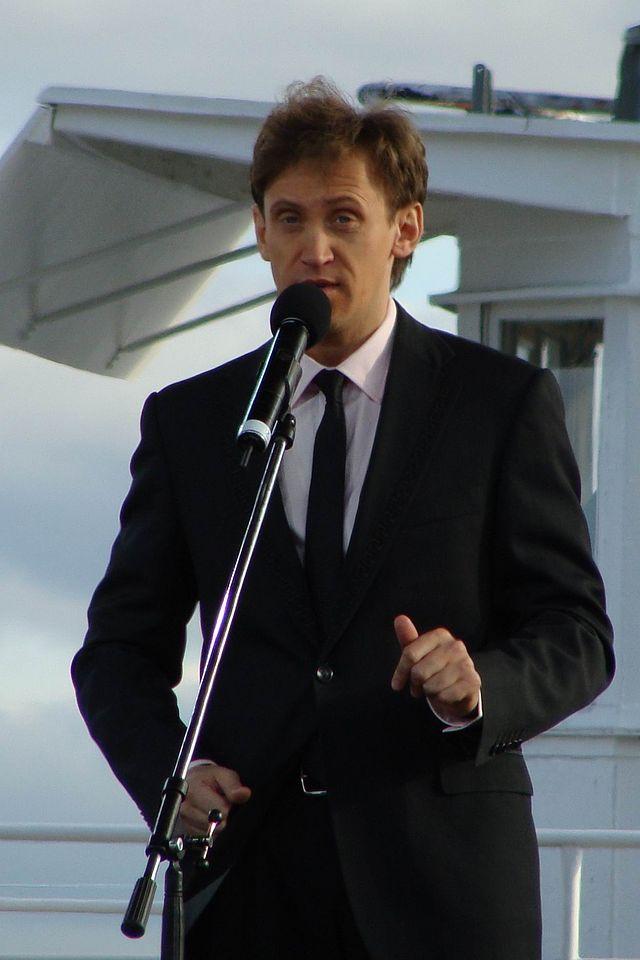 Drobotenko - Дроботенко (4).JPG