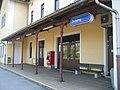 Droesing-Bahnhof-04.jpg