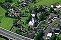 Drolshagen-Bleche St Josef FFSW-0439.jpg