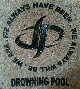 Drowning Pool.jpeg