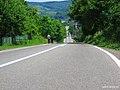 Drumul Cacica - Solca - panoramio.jpg