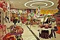 Dubai mall-2011 (3).JPG