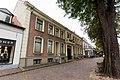 Dubbel Woonhuis De Lind 39 (1).jpg