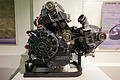Ducati Museum (6080033806).jpg