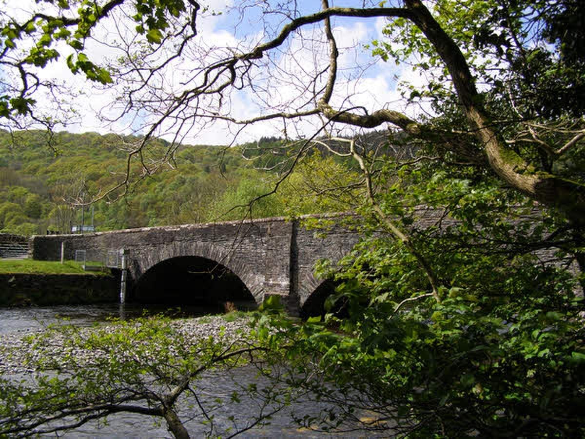 Duddon Bridge - geograph.org.uk - 1281979.jpg