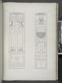 Due pilastri con ornamenti emblematici relativi alle varie forme d'Osiride (NYPL b14291206-425421).tiff