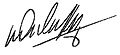 Duffy-signature.jpg