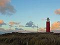 Duinen van Texel1.jpg