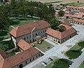 Dukovany 3D vesnice.jpg