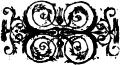 Dumas - Les Trois Mousquetaires - 1849 - page 137.png