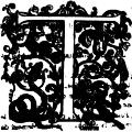 Dumas - Les Trois Mousquetaires - 1849 - page 182.png