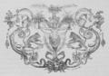 Dumas - Vingt ans après, 1846, figure page 0248.png