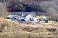 Dunbeg Primary School - geograph.org.uk - 126108.jpg
