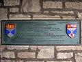 Dundee Uni Plaque.jpg
