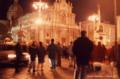 Duomo-Catania-1993.png