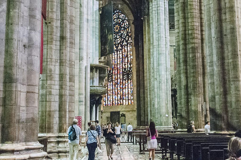 Duomo In S.jpg