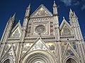 Duomo Orvieto.jpg