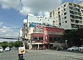 Duong Le lai, Nguyen Thi Nghia, Pham ngu lao,q1, tphcmvn - panoramio.jpg