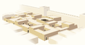 Dura Europos synagogue isometric view.png