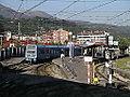 Durangoko tren geltokiaren nasak.jpeg
