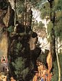 Durer, Martyrdom of the Ten Thousand 04.jpg