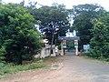 Durgapur Government college, Durgapur, West Bengal, India - panoramio.jpg