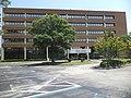 Duval County Public Schools, Jacksonville.JPG
