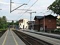 Dworzec Cieszyn maj 2018 26.jpg