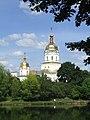 Dykanka Trinity Church 01 2 (DSCF9727).jpg