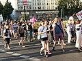 Dyke March Berlin 2019 169.jpg
