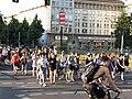 Dyke March Berlin 2019 201.jpg