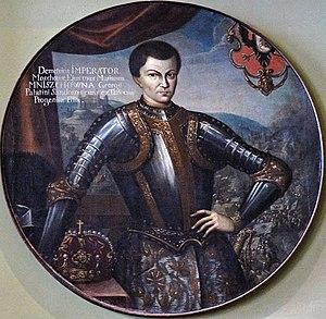 Dymitr Samozwaniec Otrepiew.JPG