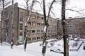 Dzerzhinsky, Moscow Oblast, Russia - panoramio (64).jpg