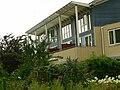 E.V.A. LanxmeerHouse6 2009.jpg