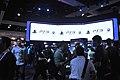 E310-34 (5805024360).jpg