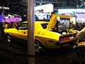 E3 2011 - Driver San Francisco Dodge Challenger (Ubisoft) (5831103678).jpg