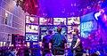E3 2013 (9029556337).jpg