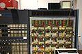 EAI680 differential equation display.JPG